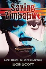 Saving Zimbabwe