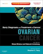 Ovarian Cancer (Early Diagnosis and Treatment of Cancer Series)