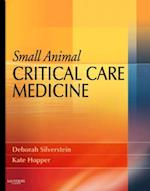 Small Animal Critical Care Medicine - Elsevieron VitalSource