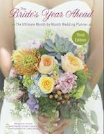 The Bride's Year Ahead - 3rd Edition