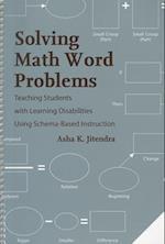 Solving Math Work Problems