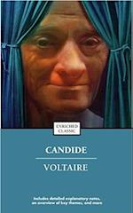 Candide (Enriched Classics Series)