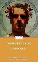 Oedipus the King (Enriched Classics Series)