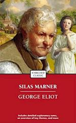 Silas Marner (Enriched Classics Series)