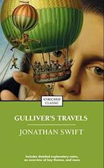 Gulliver's Travels And