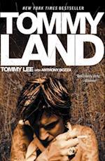 Tommyland