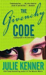 Givenchy Code