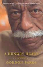 Hungry Heart af Gordon Parks