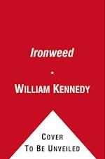 Ironweed af William Kennedy