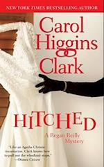 Hitched (A Regan Reilly Mystery)