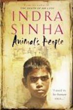 Animal's People