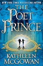 The Poet Prince (Magdalene Line)
