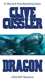 Dragon (Dirk Pitt)