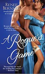 Rogue's Game