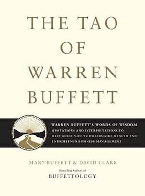 Warren Buffett Epub