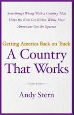 Country That Works af Andy Stern