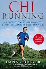 Chi Running (Chi)