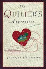The Quilter's Apprentice (Elm Creek Quilts)