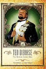 Ted DiBiase (WWE)