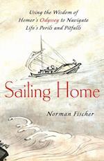 Sailing Home af Norman Fischer