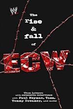 Rise & Fall of ECW (WWE)