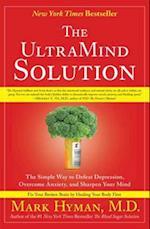 UltraMind Solution
