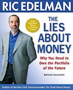 Lies About Money af Ric Edelman