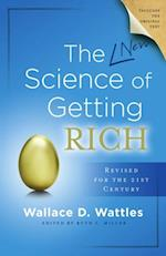 New Science of Getting Rich