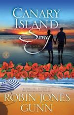 Canary Island Song af Robin Jones Gunn