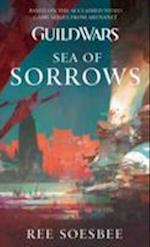 Sea of Sorrows (Guild Wars)