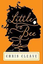 Little Bee af Chris Cleave