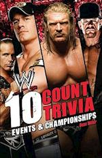 10 Count Trivia (WWE)