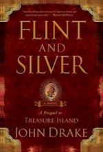 Flint and Silver