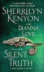 Silent Truth af Dianna Love