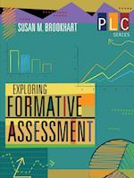 Exploring Formative Assessment (PLC)