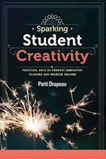 Sparking Student Creativity af Patti Drapeau