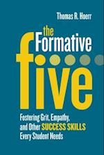 The Formative Five