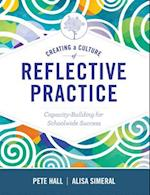 Creating a Culture of Reflective Practice