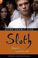 Sloth (The Seven Deadly Sins)