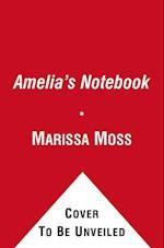Amelia's Notebook (Amelia)