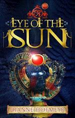 Eye of the Sun af Dianne Hofmeyr