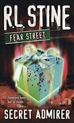 Secret Admirer (Fear Street)