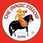 The Magic Pillow