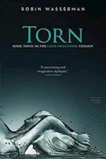 Torn af Robin Wasserman
