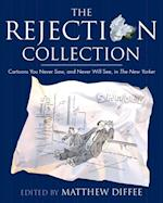 Rejection Collection