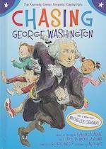 Chasing George Washington
