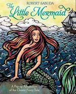 The Little Mermaid (Pop Up Classics)