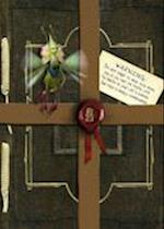 Arthur Spiderwick's Field Guide to the Fantastical World Around You (Spiderwick Chronicles)
