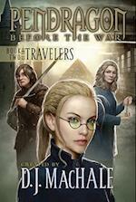Travelers (Pendragon)