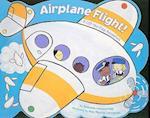 Airplane Flight! af Susanna Leonard Hill